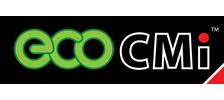 Logo ECOCMI.COM